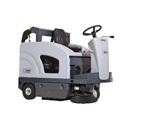 SW4000