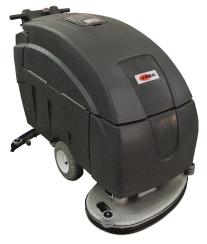 Maszyny czyszczące VIPER